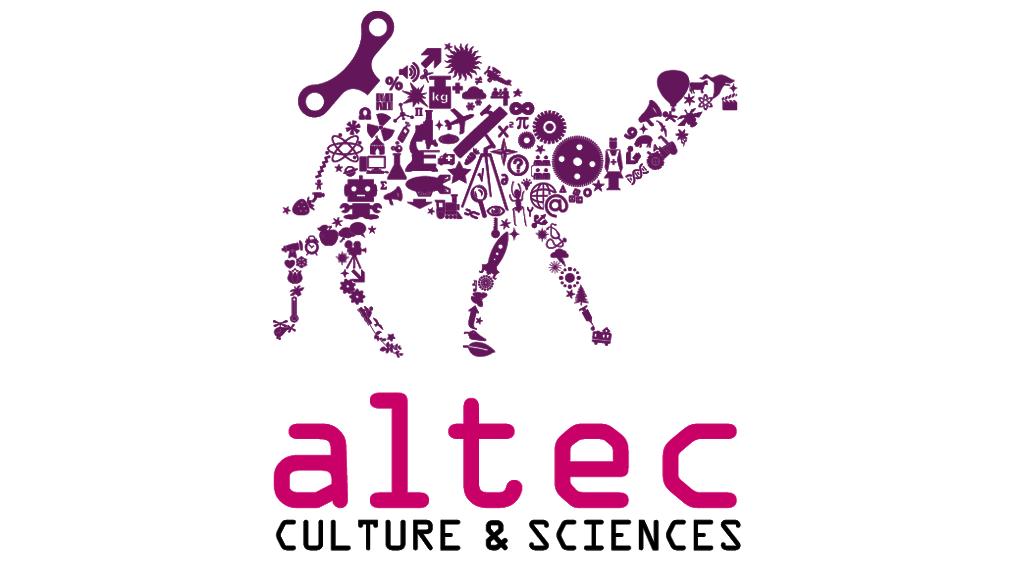 centre de culture scientifique et technique de l'ain